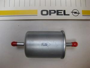 Benzinfilter  Repro  GT etc.  8 18 513