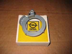 Blinkerjoch  Opel GT  12 41 713