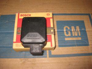 Drosselklappenschalter 1,9E-2,0E  Kad. C-MantaAsc. A-B  8 26 284
