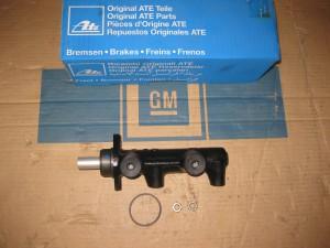 Hauptbremszylinder 23,81mm  Opel GT  5 58 132-192