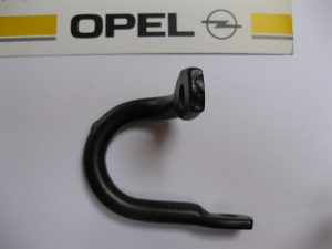 Abschlepphaken  Opel GT 14 10 600