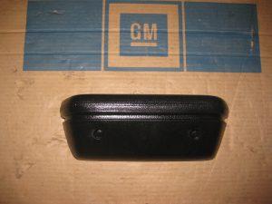 Armlehne Repro  Opel GT  22 38 091