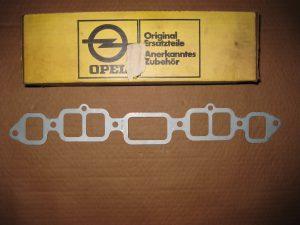 Dichtung fuer Auspuffkruemmer  Opel   8 50 619