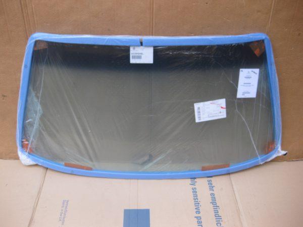 opel manta b frontscheibe bronze mit blaufilterkeil. Black Bedroom Furniture Sets. Home Design Ideas