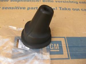 Schaltmanschette Getrag Original Manta-Rek. E-Sen. A  7 38 393