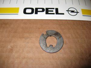 Sicherungsscheibe  Opel GT  3 30 261
