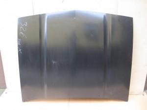 Motorhaube  Manta B  11 60 326