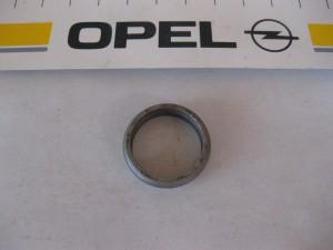 Spannring OHV  GT-Kad.-Manta-Asc.  4 06 560