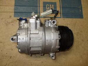 Kompressor  Zafira A  68 54 000