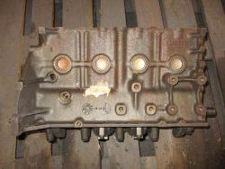Motorblock 2,1D  Rekord D-E  90088343