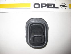 Faltenbalg OHV 1,0-1,2  6 68 260