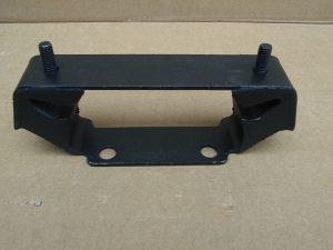 Getriebe-Dämpfungsblock  GT  6 84 765