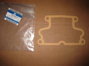 Getriebe Papierdichtung  Opel GT  7 02 288