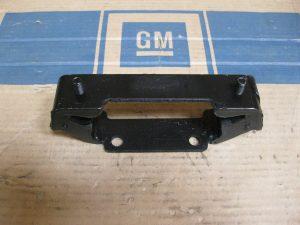 Getriebedaempfungsblock GT 6 82 554R