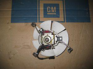 geblaesemotor-kadett-c-18-08-032