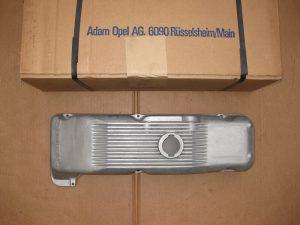 ventildeckel-opel-gt-6-07-584