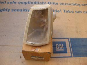 blinkleuchte-v-li-klar-kad-e-gsi-12-26-038