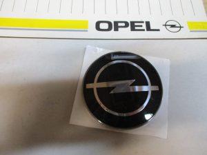 opel-emblem-corsa-a-vectra-a-1-29-572