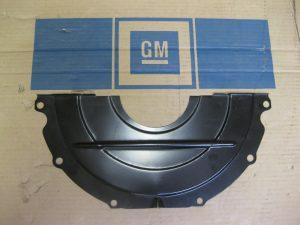schutzblech-4-g-getr-gt-kad-manta-etc-670-177