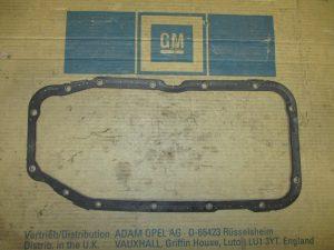 oelwannendichtung-16-18-diesel-asc-c-astra-f-kad-e-vectra-a-6-52-602
