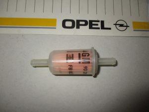 benzinfilter-opel-8-18-502