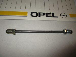 bremsleitung-v-gross-gt-5-62-255b