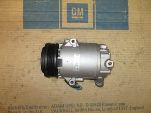 kompressor-astra-g-18-54-140