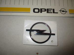 opel-emblem-hi-omega-b-51-77-112