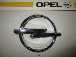 opel-emblem-v-astra-f-vectra-a-13-24-470