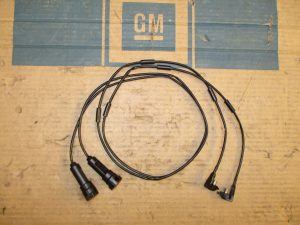 sensor-f-bremsbelag-kadett-e-12-38-353