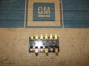 sicherungskasten-kadett-b-12-38-026