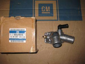 thermostat-omega-b-vetrab-b-13-38-087