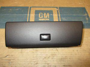 Aschenbecher 1 Omega A 14 29 991