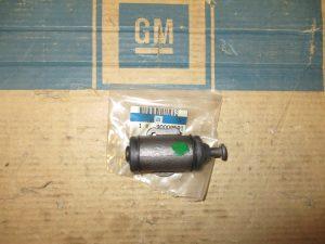 Radbremszylinder 17,5mm Kadett E 5 50 132
