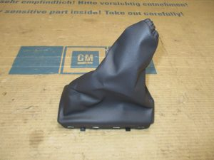 Faltenbalg Handbremse Corsa C-Tigra B 5 78 518