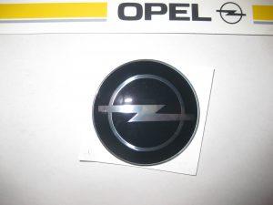 Opel-Emblem Astra F-Senator B-Omega A-B-Vectra A 51 77 003
