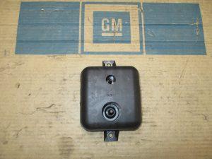 Unterdruckdose Signum-Vectra C 8 60 061