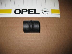 Lagergummi fuer Stabiwelle Opel GT 3 50 091