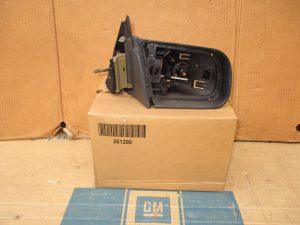 Rückspiegel rechts Omega A-Senator B 14 28 064