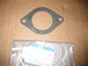 Dichtung f. Thermostatdeckel Opel GT 13 36 560-567