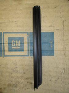 Fassungsschiene v. re. GT-E Manta A 1 44 750
