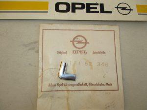 Muffe Ausstellf. GT 1 52 348