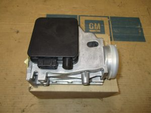 Luftmengenmesser 3,0 Omega A-Senator B 8 36 617