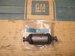 Radbreszylinder 3-4 Original GT-Kad.-Manta-Asc.-Rekord 5 50 123