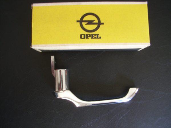 Türgriff re. Opel GT