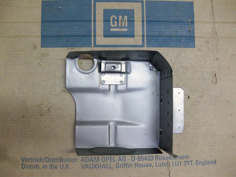 Batteriehalter-Manta-A-2012.jpg