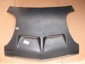 Frontblech oben Opel GT 13 16 180