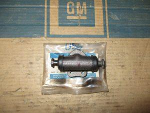 Radbremszylinder 5-8 Original GT-Kadett-Manta-Ascona 5 50 056