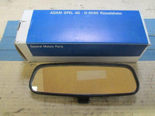 Rückblickspiegel GT-Kad. B-C-D-Manta-Asc. A-B-Com. A-Rek. C-Corsa A 17 04 845