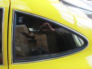 Seitenfenstergummi GT-A mit Zierleiste GT 1 56 303